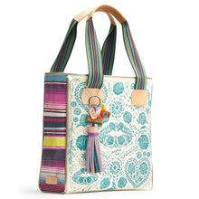 Load image into Gallery viewer, Bonita Classic Tote