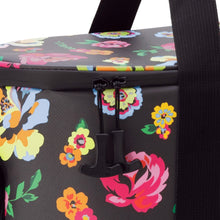 Load image into Gallery viewer, Fleur Noir Family Cooler