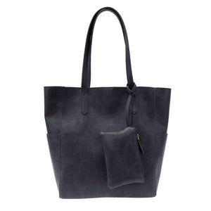 North/South Tote