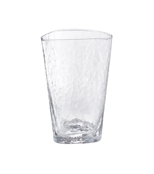 Serapha Drinking Glass - Tall and Short