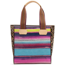 Load image into Gallery viewer, Thelma-Chica Classic Tote