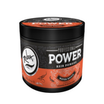 Power Hair Pomade