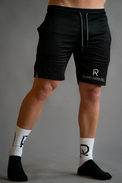 Herkales Shorts - Pump Apparel