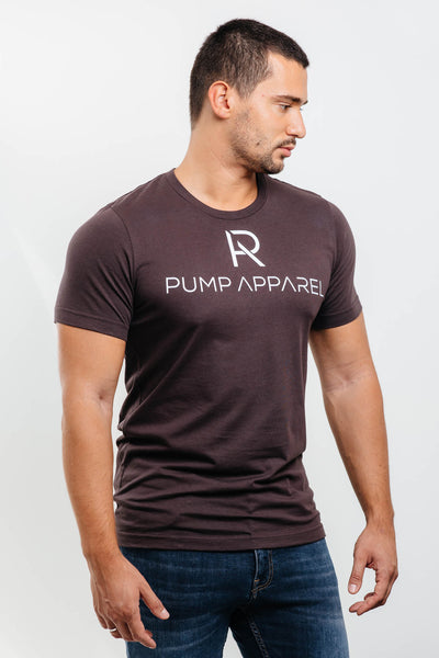 Destiny Awaits T-Shirt - Pump Apparel