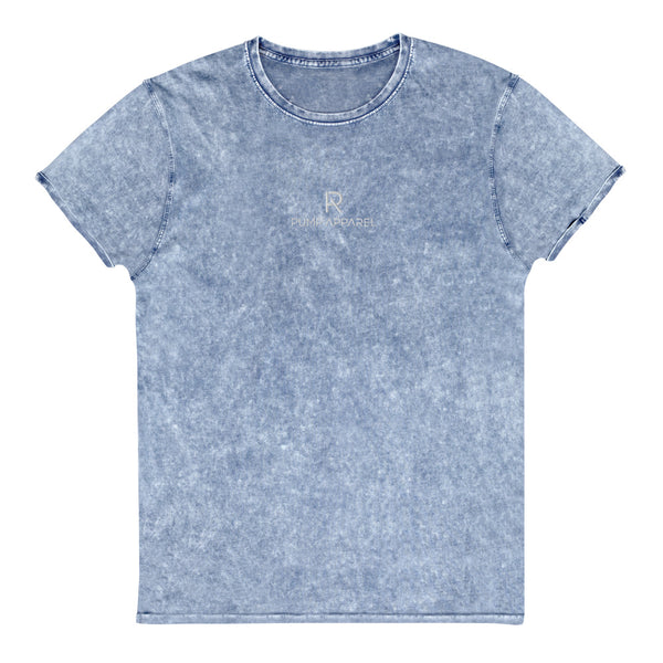 Legacy Denim T-Shirt