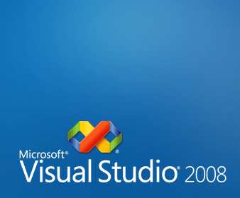 Microsoft Visual Studio 2008 Professional deutsch + MSDN - Estarta Computer