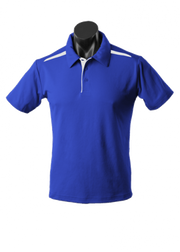 Men's Paterson Polo