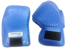 "Glove & Stopper Pad ""LARGE"""