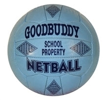 Goodbuddy School Property Netball Size 5