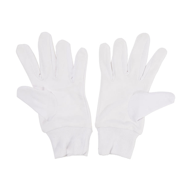 Hygienic Cotton Gloves - Pkt 10prs