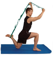 Exercise Stretch Strap