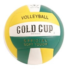 Volleyball Soft Touch - Synthetic