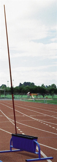 Javelin Stands - Standard Holds 30