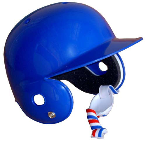 Junior Small Helmet (54-55cm)