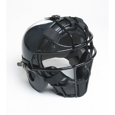 "Catchers Helmet/Mask ""Large"""