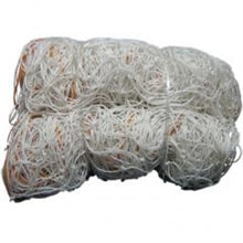 Soccer Goal Net Roo Ball 5mx2m