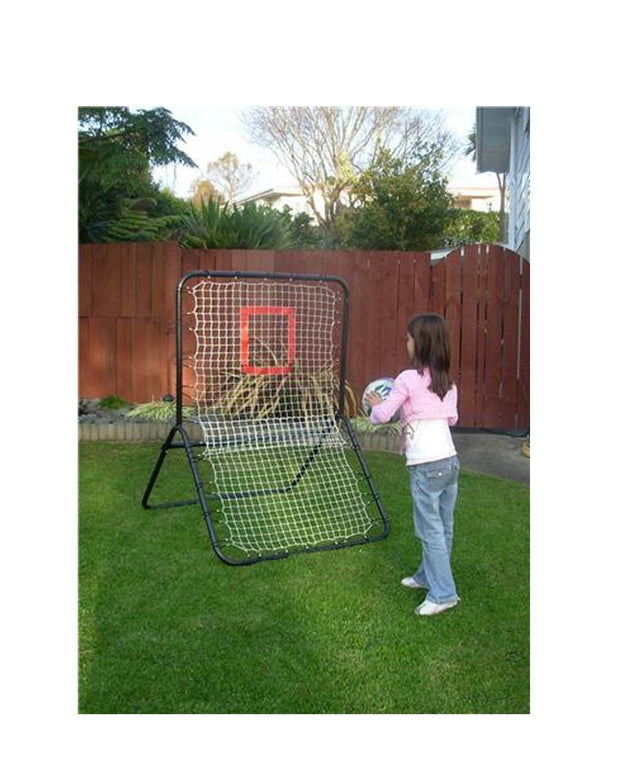 Rebound / Return Net 2