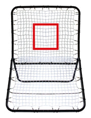 Rebound / Return Net
