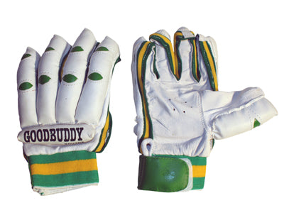 Batting  Gloves - Youth
