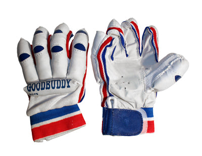 Batting  Gloves - Boys