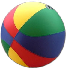 "Earth Ball 48.5"" Diameter"
