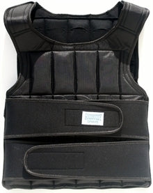 Weighted Vest - 10kg