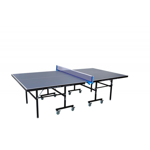 TTW Active 04 16mm Table Tennis Table