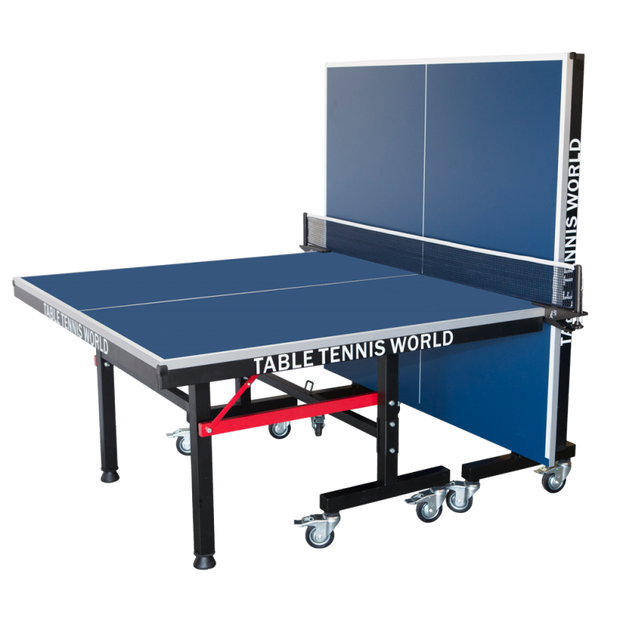 TWW International 25mm Table Tennis Table