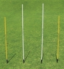 Australian Rules Goals - Portable