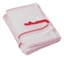 Carry Net Bag - 5 Ball