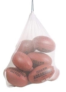 Carry Net Bag - 10 Ball