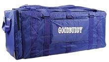 Goodbuddy - Huge Equipment Bag - 100x40x40cm