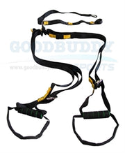 Suspension Trainer - Sling-it