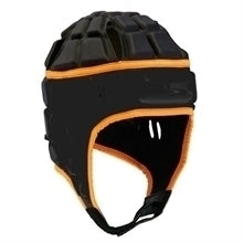 Goodbuddy Headgear - X Small