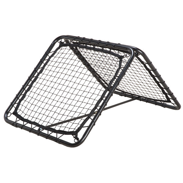 Double Sided Rebound Net
