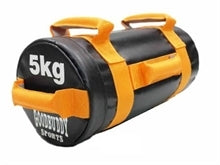 Weight/Sand Bag 5kg