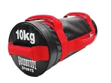 Weight/Sand Bag 10kg