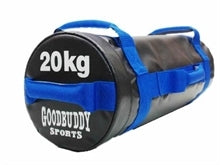 Weight -Sand Bag 20kg