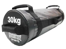 Weight /Sand Bag 30kg