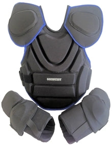 Goodbuddy Goalie Combo Set - Small