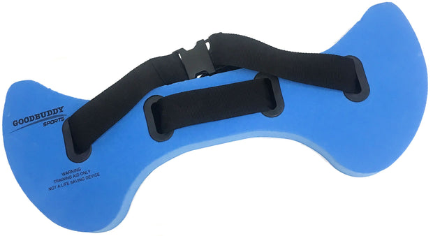 Aquatic Belt - Large