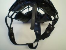 Spare Harness Strap for Face Masks