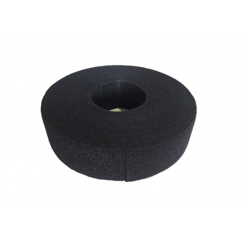 Double Sided Velcro 50mm Wide