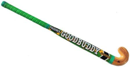 Goodbuddy Phoenix Hockey stick 30""