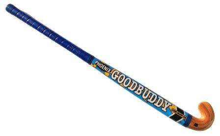 Goodbuddy Phoenix Hockey Sticks 33""