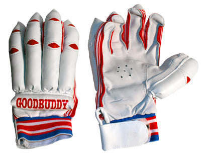 Batting Gloves - Mens