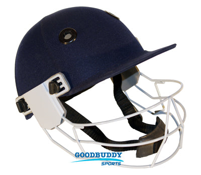 Cricket Helmet X / Large