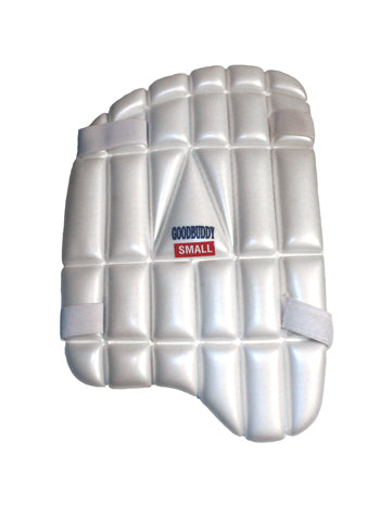 Thigh pads- Boys