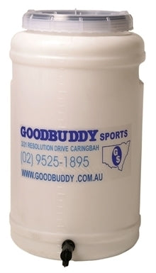 Drink Tub - 30 litres