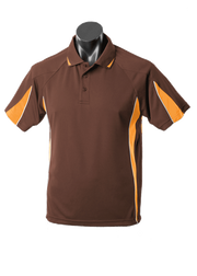 Eureka Polo - Mens